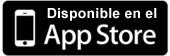 Simulador de Cirugía Plástica en el app store