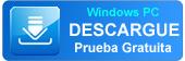 Prueba gratuita del Simulador de Cirugía Plástica para windows